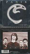 Panik - A Page Torn (2004) Harem Scarem,Daughtry,Shinedown, Degreed,Judas Priest