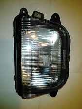 Yamaha TZR250 3MA headlight used