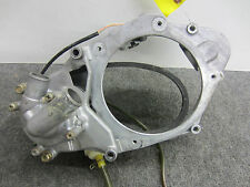 1994 Yamaha V Max 600 Electric Start Right Motor Housing Cover