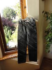 Garçons jeans de denim co 9-10 yo, neuf avec étiquettes