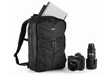 Think Tank Shape Shifter Photo Backpack for DSLR. U.S Authorized Dealer
