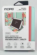 Incipio iPad Mini Invert Universal Folio Reversible
