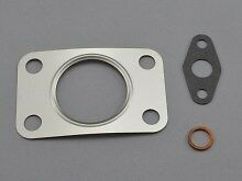 Turbocharger Gasket Kit FOR  Perkins GT2056S XTR210020