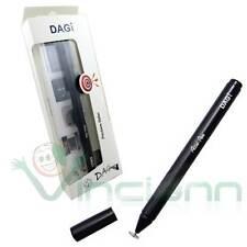 DAGI P505 penna touch NERA alta precisione per Samsung Galaxy Tab S 10.5 T805