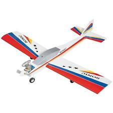 NEW Phoenix Model Sonic Mk2 Low-Wing GP/EP ARF 52.7  PH125