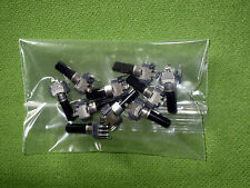 ALPS 10k B Lin Potentiometer 9mm Linear RK09K113 Pack Of 10 New Cheapest Price
