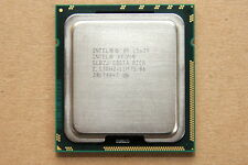 INTEL 2.13GHz Six-Core Xeon L5639 (60W) SLBZJ LGA1366 CPU
