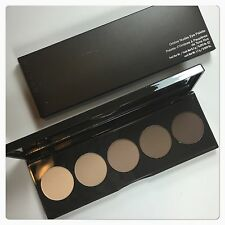 BECCA Ombre Nudes Eye Palette - Authentic - Brand New In Box!