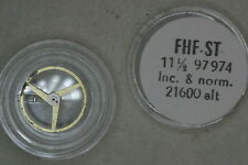 Balance complete FHF 97 974 ORD S.Viti bilanciere completo 721 NOS