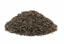 Chinese Black Tea-1Lb- Robust Flavor Chinese Loose Leaf Black Breakfast Tea