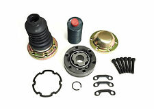 1993-1998 Jeep Grand Cherokee Front Prop Shaft CV Joint Replacement Kit