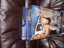 Andre The Giant  WWE MATTEL Elite  Series 29 Action Figure Wrestling NEW