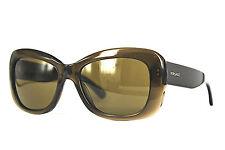 Versace Sonnenbrille/ Sunglasses Mod.4287 200/73 56[]18 135 3N //424 (3)
