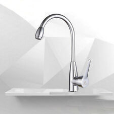Kitchen basin sink faucet hot &cold washing tap mixing faucet home Improvement