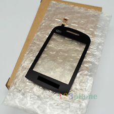 LCD TOUCH SCREEN DIGITIZER FOR SAMSUNG B3410 CORBY PLUS WIFI #GS-268