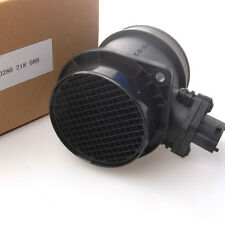 Mass Air Flow Sensor 0280218088 MAF 02-10 Cadillac Saturn Volvo 2.5L 2.4L 2.3L