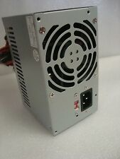 480W 8S Gateway GM5076E GT5082 5310 GT5040 GM5474 506GR Power Supply Replace