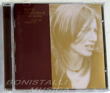 BETH GIBBONS & RUSTIN MAN - OUT OF SEASON - CD Nuovo Unplayed