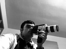 Super 8 film shooter service and  Holloywood Dvc Weddings and Events, Home movie