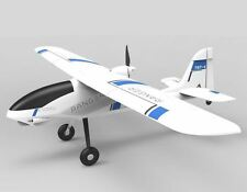 Volantex RC Ranger 1.4M FPV Training Airplane RTF W/ Radio / Battery & Charger