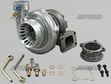 GT35 Turbo Charger T3 Exhaust Anti-Surge Air Inlet 4 to 6 CLYN Engines