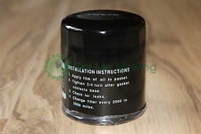 Oil Filter for John Deere AM101001,AM101054,AM105172,AM105555,AM107423,M147597