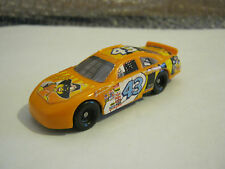 General Mills toy promotional car #43, unknown maker, good cond(EB15-13)