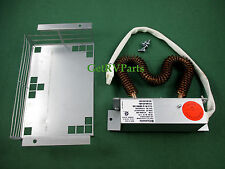 Genuine Dometic RV AC Air Conditioner Heat Strip 3314998000 Heater Non Ducted