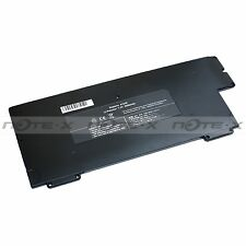 BATTERIE POUR APPLE MacBook Air 13 - A1237 - Early 2008 - MB003 / MB003XX/A