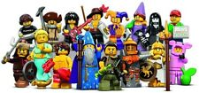 Lego 71007: LEGO Minifigures Series 12 (Box of 60)