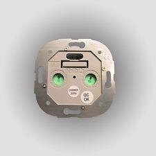 Funk - Dimmer DÜWI 05411 Intertechno Helligkeitsregler Funkdimmer 433,92MHz 220V