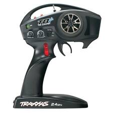 NEW Traxxas 4-Channel TQi TSM Radio System w/Bluetooth Mod 6507R