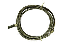 BARBER-COLMAN P011-33390-96-6-0 P011 Thermocouple