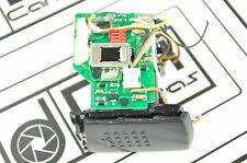 Canon 430EX II Battery Power Board, Battery Door Flash Repair Part DH8118