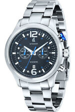 Montre Chronographe Spinnaker Montecarlo SP-5011-22