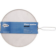 Chef Aid Spatter Guard 33cm