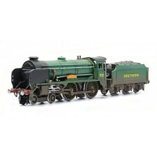 Schools Class-Shrewsbury - Dapol C086 - OO Steam Locomotive kit - free post