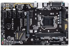 Driver for Foxconn N5M2AA-EKRS2H NVIDIA Chipset