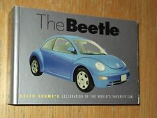 The Beetle: Celebration of the World's Favourite Car (Keith Seume, 1999)