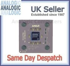 New AMD AHM1200AJS3B Athlon 1200 Socket A CPU
