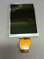 New LCD Display Screen For  Kodak FZ151 Repair Part With Backlight