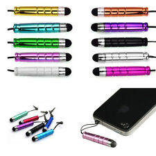 10 X Universal Stylus Touch Screen Pen For Android Tablet PC iPhone Samsung ipad