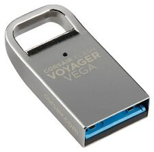 Corsair Flash Voyager Vega 16GB USB 3.0 Flash Stick Pen Memory Drive