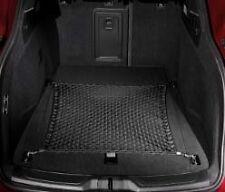 Genuine Maserati Levante Rear Compartment Luggage Net #940000765