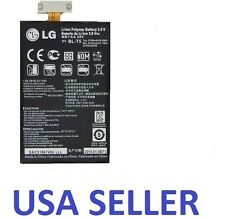 New Google Nexus 4 E960 2100mAh Battery BL-T5 LG Optimus G E970 E973 LS970
