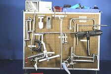 Chick Fracture Traction OR Table Parts and Accessories Surgical Table Parts