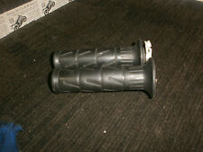 KAWASAKI ZX9 R E1-2 ZX9RE 01 02 throllte tube and rubbers