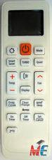 SAMSUNG Air Conditioner Remote Control DB9314195F DB9314195F DB93-11115K ARH5009