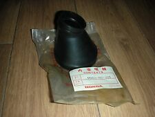 NOS HONDA ELSINORE CR125 M 1974 CONNECT TUBE CARB 17253-360-000 MR MT CR125M