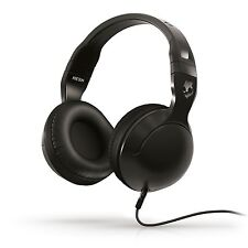 Skullcandy Hesh 2 Supreme Sound Headphones in Black - NEW